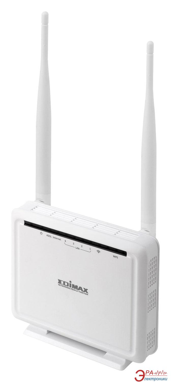 ADSL-модем Edimax AR-7286WNA