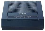 ADSL-модем Zyxel P660RT3