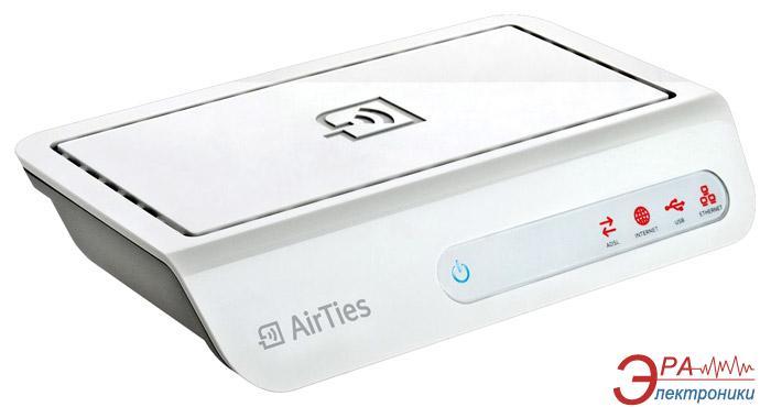 ADSL-модем Airties AIR 5020
