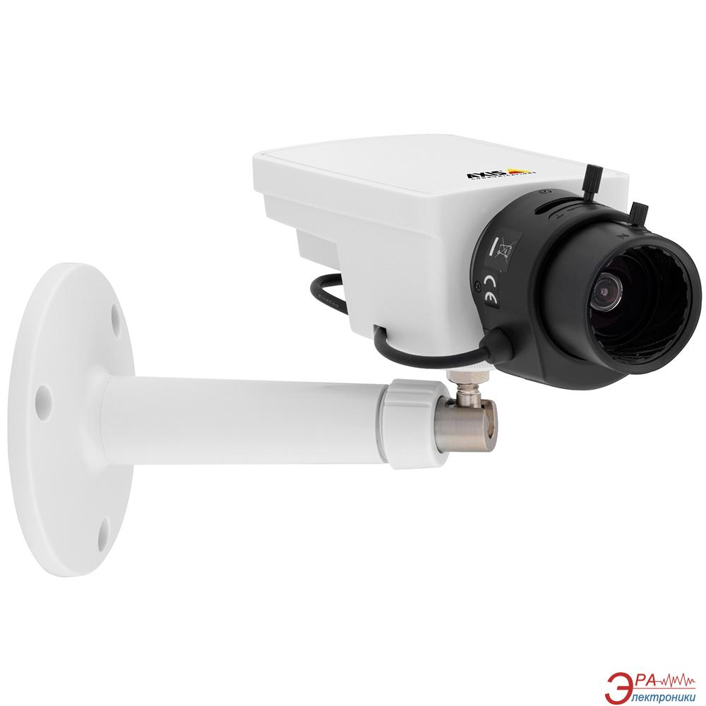 IP-камера Axis M1113 (0340-001)