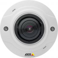 IP-камера Axis M3004-V (0516-001)