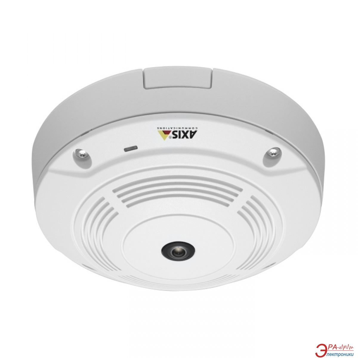 IP-камера Axis M3007-P (0543-001)