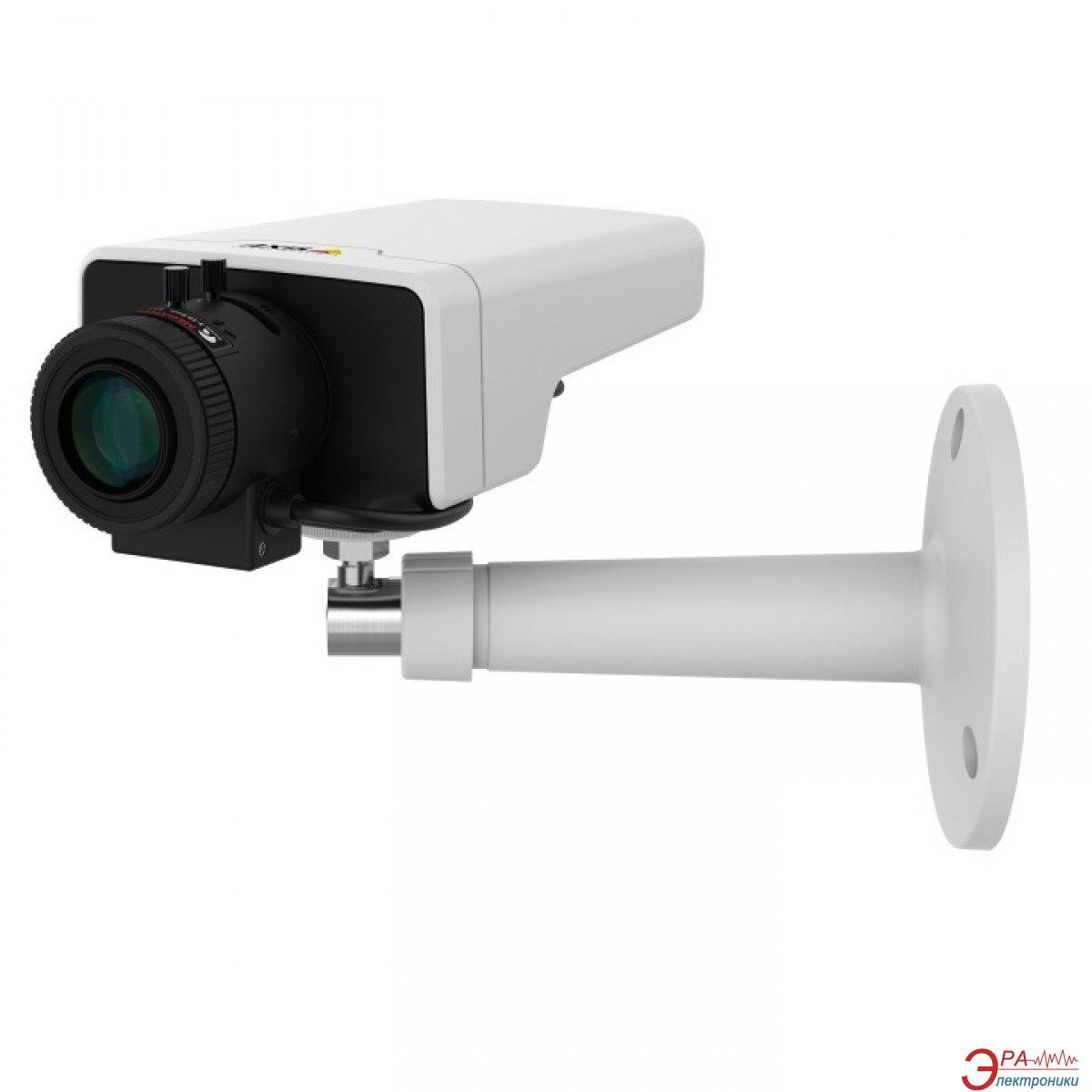 IP-камера Axis M1145 (0590-001)