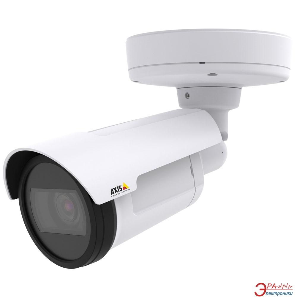 IP-камера Axis P1427-LE (0625-001)