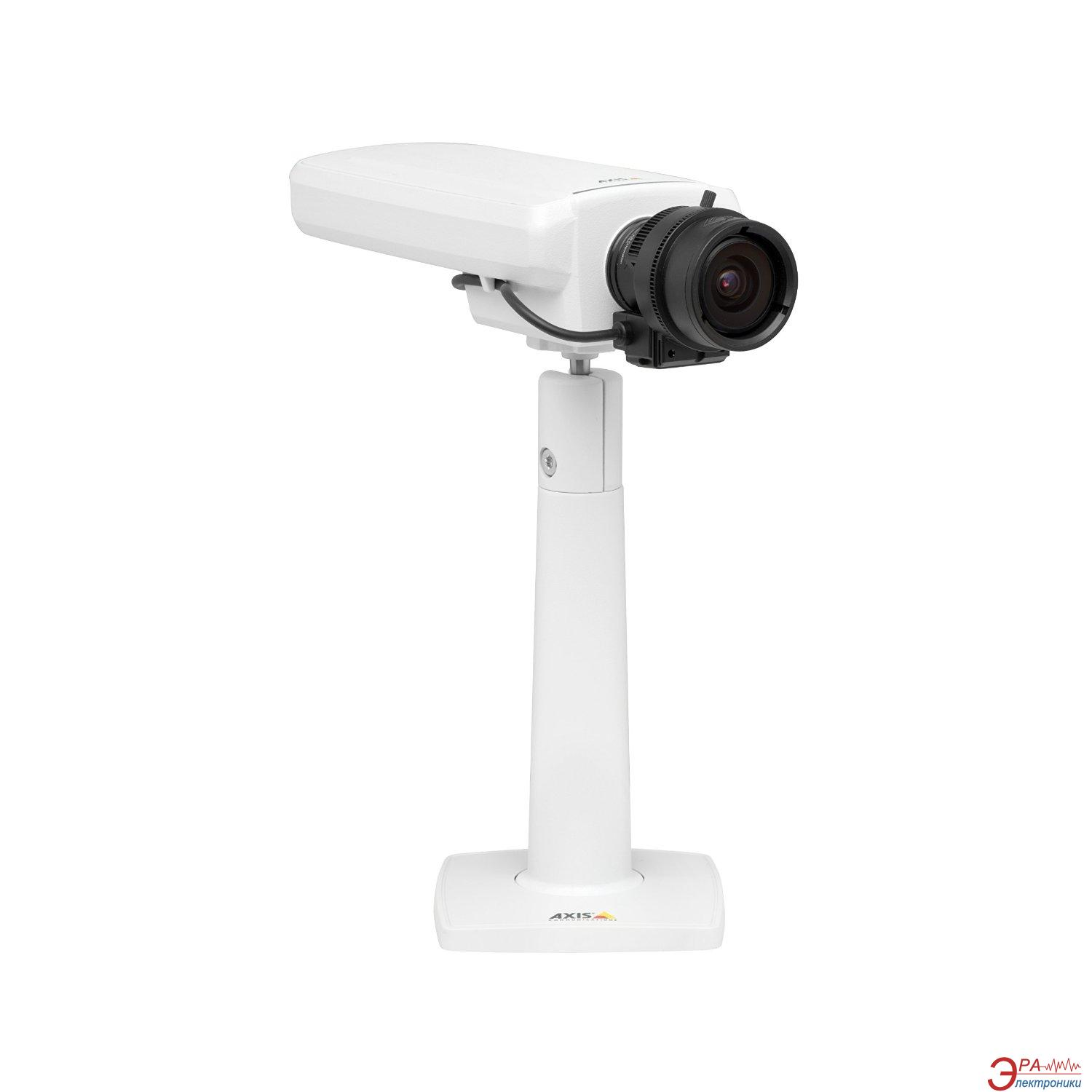 IP-камера Axis P1365 (0690-001)