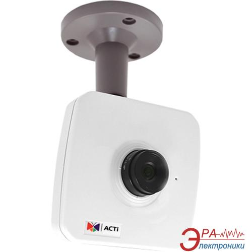 IP-камера ACTi E12A