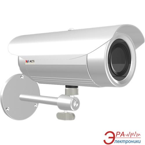 IP-камера ACTi E34A