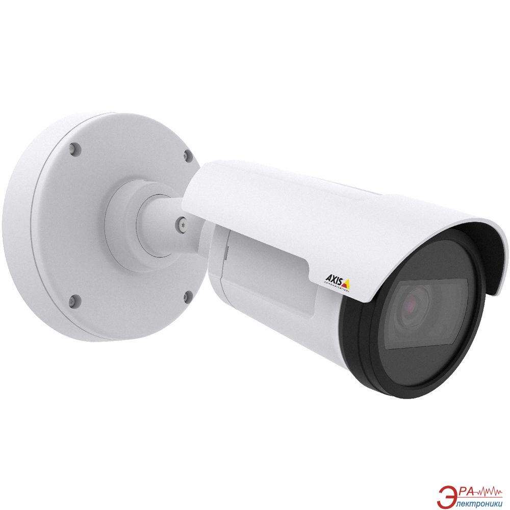 IP-камера Axis P1435-LE (0777-001)