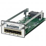 ������ Cisco C3KX-NM-10G=