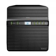 ������� ��������� (NAS) Synology DS416j