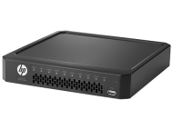 Маршрутизатор HP HPE PS110 (JL066A)