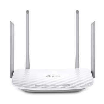 Маршрутизатор TP-Link Archer A5