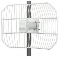 Точка доступа Ubiquiti AirGrid M5 27dBi HP