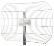 ����� ������� Ubiquiti AirGrid M2 17�24 20 dbi (AGM2-HP-1724)