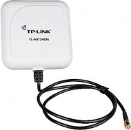 ������� TP-Link TL-ANT2409A (TL-ANT2409A)