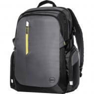 ������ ��� �������� Dell Tek Backpack 15.6 (460-BBKN)