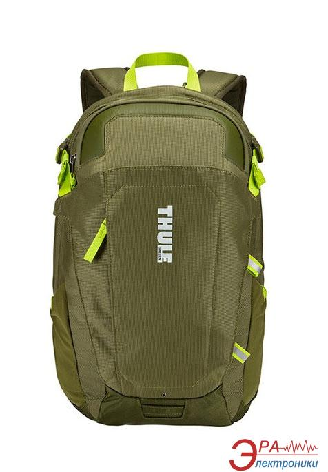 Рюкзак для ноутбука Thule EnRoute 2 Triumph 15 Daypack (TETD215GN)