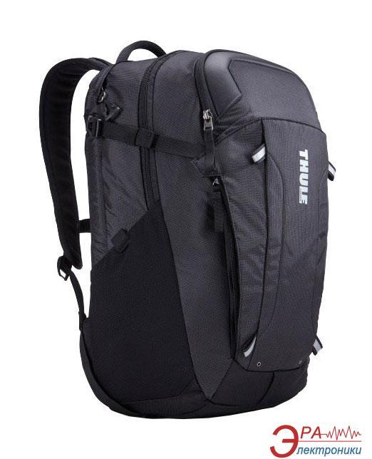Рюкзак для ноутбука Thule EnRoute 2 Blur Daypack (TEBD217K)