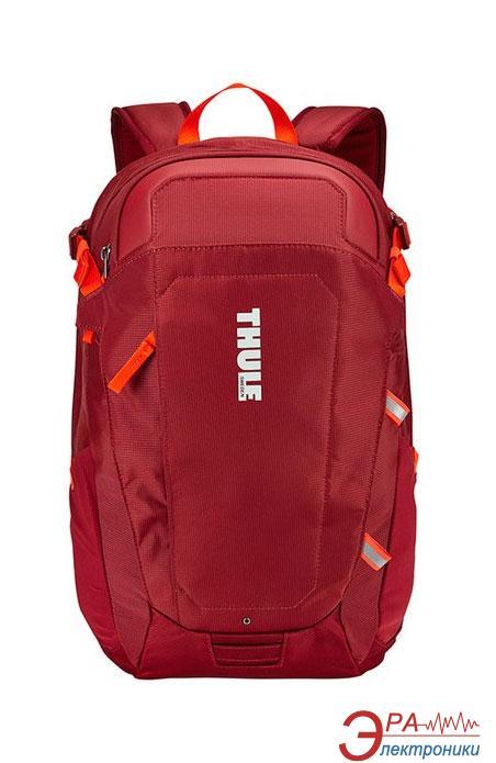 Рюкзак для ноутбука Thule EnRoute 2 Triumph 15 Daypack (TETD215R)