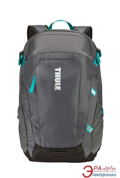 Рюкзак для ноутбука Thule EnRoute 2 Triumph 15 Daypack (TETD215DS)