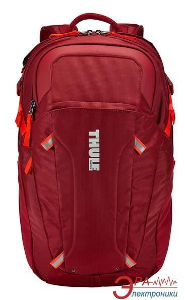 Рюкзак для ноутбука Thule EnRoute 2 Blur Daypack (TEBD217R)
