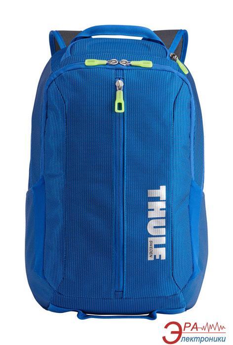 Рюкзак для ноутбука Thule Crossover 25L MacBook Backpack (TCBP317B)