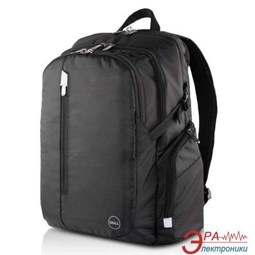 Рюкзак для ноутбука Dell Tek Backpack 15.6 Black (460-BBTI)