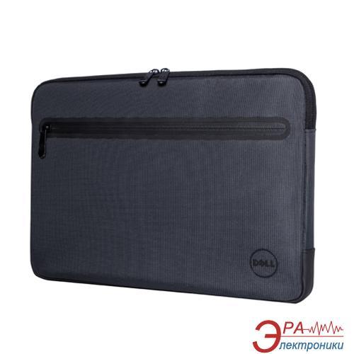 Чехол для ноутбука Dell Sleeve 12.5 (Latitude 5250 / XPS 12) (460-BBGZ)