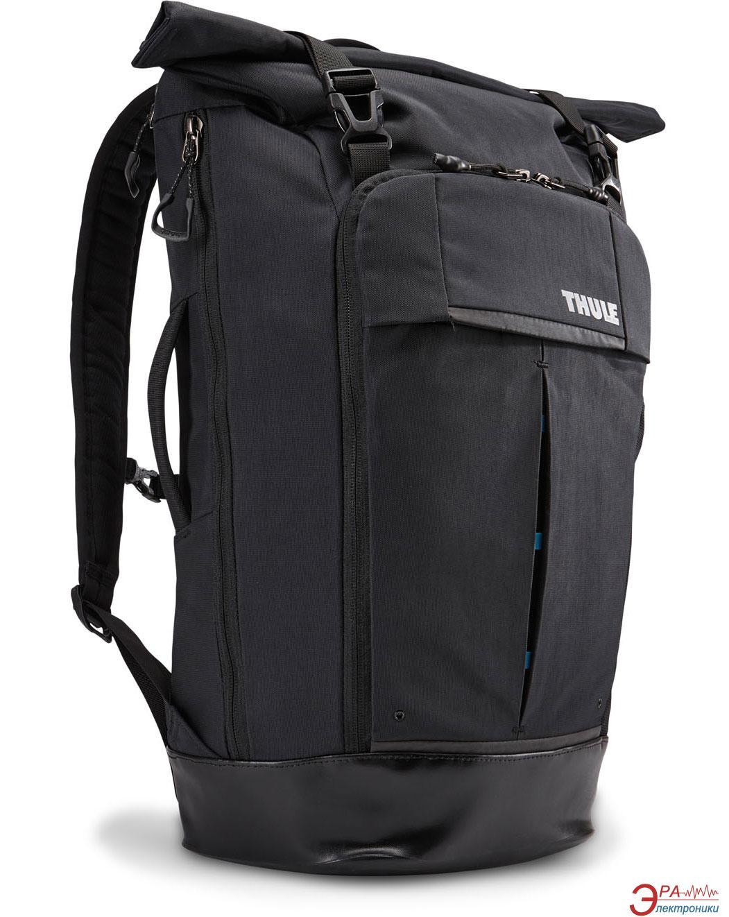 Рюкзак для ноутбука Thule Paramount 24L Rolltop Daypack (TRDP115)