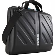 Сумка для ноутбука Thule Gauntlet 15 MacBook Pro Attach (TMPA115)