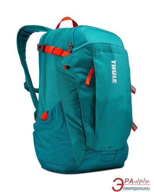 Рюкзак для ноутбука Thule EnRoute 2 Triumph 15 Daypack (TETD215B)