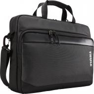 Сумка для ноутбука Thule Subterra Attache for 15 MacBook Pro (TSAE2115)