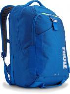 Рюкзак для ноутбука Thule Crossover 32L (TCBP417B)