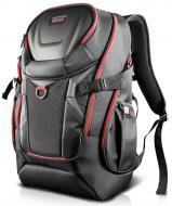 Рюкзак для ноутбука Lenovo Gaming Active Backpack 15.6 (GX40H42322)