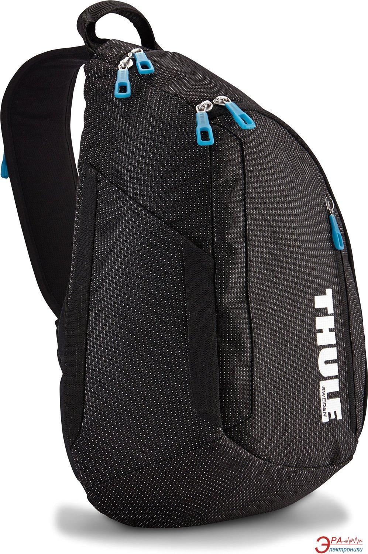 Рюкзак для ноутбука Thule Crossover Sling Pack for 13 (TCSP-313BLK)