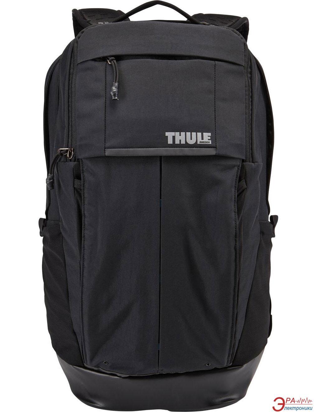 Рюкзак для ноутбука Thule Paramount 27L Traditional Daypack (TTDP115)