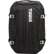 Рюкзак для ноутбука Thule Crossover 40L Duffel Pack - Black (TCDP1)