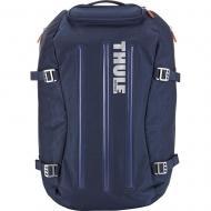 Рюкзак для ноутбука Thule Crossover 40L Duffel Pack (TCDP1DB)