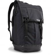 Рюкзак для ноутбука Thule Paramount 29L Flapover Daypack (TFDP115)