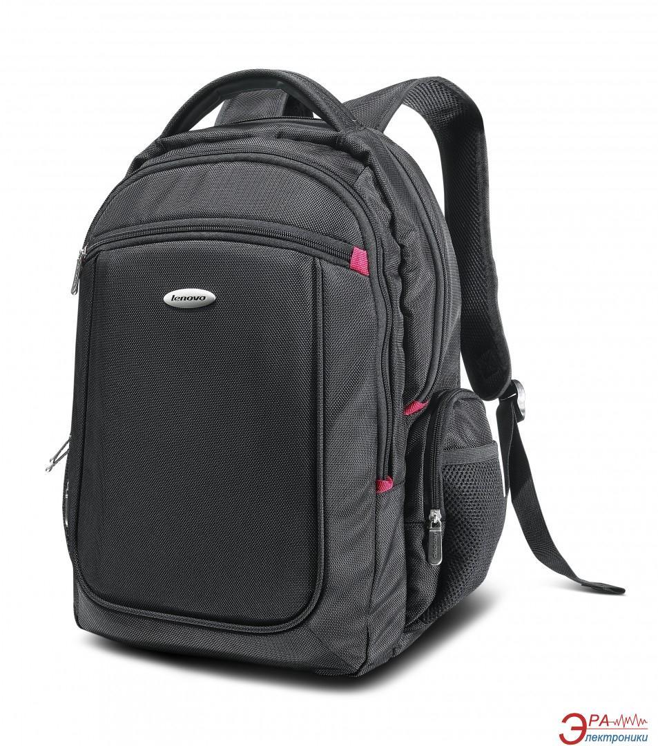 Рюкзак для ноутбука Lenovo Backpack B5650 (888010315)