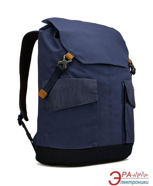 Рюкзак для ноутбука Case Logic LODP115 Dress Blue (LODP115DBL)