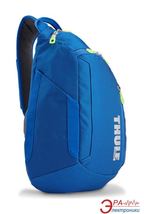 Рюкзак для ноутбука Thule Crossover Sling Pack for 13 (TCSP-313COB)