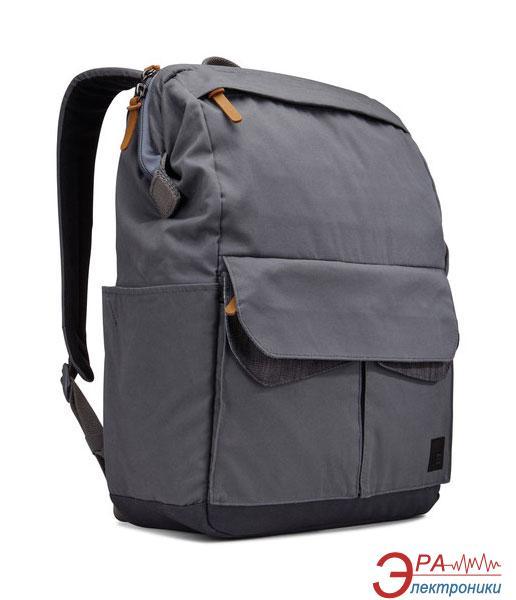 Рюкзак для ноутбука Case Logic LODP-114 Graphite (LODP114GR)