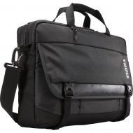 Сумка для ноутбука Thule Subterra Deluxe bag for 15 MackBook Pro (TSBE2115)