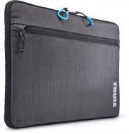 Чехол для ноутбука Thule Stravan 13 Sleeve (TSPS113G)