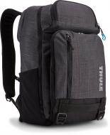 ������ ��� �������� Thule Stravan 15 Backpack (TSBP115G)