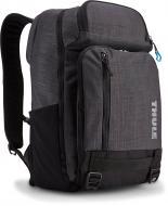 Рюкзак для ноутбука Thule Stravan 15 Backpack (TSBP115G)