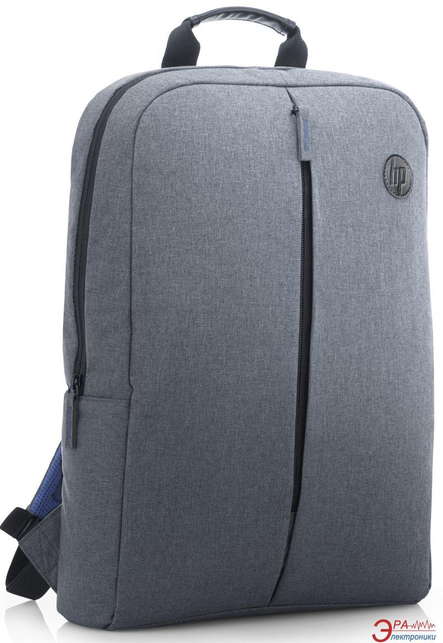 Рюкзак для ноутбука HP 15.6 Value Backpack (K0B39AA)
