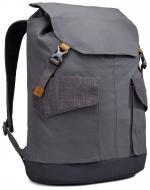 Рюкзак для ноутбука Case Logic LODP115GR