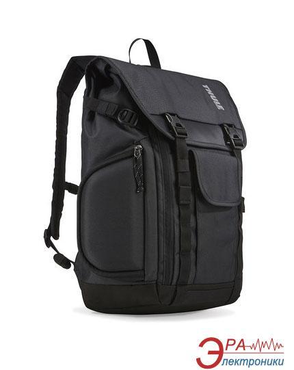 Рюкзак для ноутбука Thule Subterra Daypack for 15 MacBook Pro (TSDP115DG)
